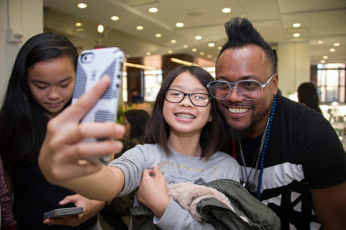 apl.de.ap and Google