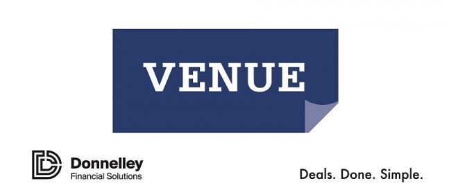donnelley-venue-banner-logo-resized